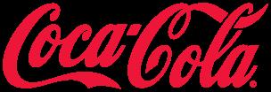oznakowanie firm 23