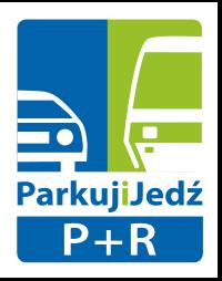 tabliczka parkingowa1