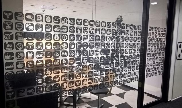 aranżacja powierzchni biurowej 39
